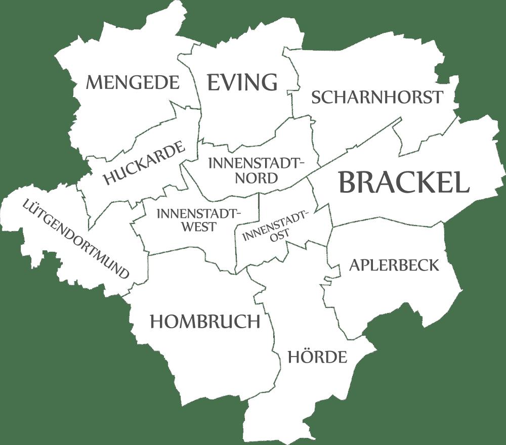 Rümpel Engel® Dortmund