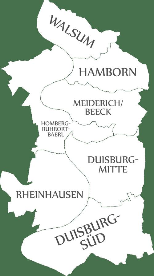 Rümpel Engel® Duisburg